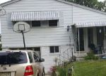 Foreclosed Home in Merchantville 8109 2632 FINLAW AVE - Property ID: 6311677