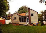 Foreclosed Home in Bloomfield 7003 1689 BROAD ST - Property ID: 6311681