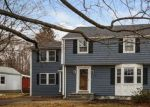 Foreclosed Home in Trumbull 6611 45 KOGER RD - Property ID: 6311682
