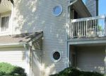 Foreclosed Home in Monmouth Junction 8852 26 DEERBERRY LN - Property ID: 6311687