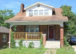 Foreclosed Home in Jefferson City 65109 304 VISTA RD - Property ID: 6311697