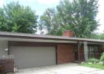 Foreclosed Home in Grand Blanc 48439 7412 RORY ST - Property ID: 6311700