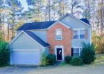 Foreclosed Home in Covington 30016 1030 RIVERCLIFT DR - Property ID: 6311727