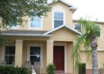 Foreclosed Home in Port Orange 32129 3908 SUNSET COVE DR - Property ID: 6311736