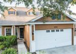 Foreclosed Home in Lithia 33547 6362 BRIDGECREST DR - Property ID: 6311738