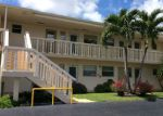 Foreclosed Home in Boynton Beach 33435 108 NE 20TH AVE APT 203 - Property ID: 6311746