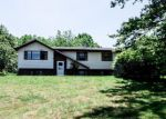 Foreclosed Home in Effort 18330 542 HAMLET DR - Property ID: 6311788
