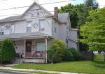 Foreclosed Home in Nazareth 18064 238 S WHITFIELD ST - Property ID: 6311789