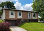 Foreclosed Home in Steubenville 43953 117 KAREN PL - Property ID: 6311805
