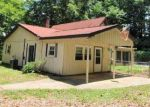 Foreclosed Home in Lenoir 28645 3031 SHEELY RD - Property ID: 6311808