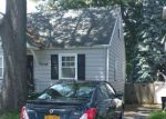 Foreclosed Home in Belleville 7109 11 CRESCENT TER - Property ID: 6311818