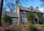 Foreclosed Home in Millburn 7041 341 WYOMING AVE - Property ID: 6311820