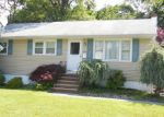Foreclosed Home in Middlesex 8846 206 1ST ST - Property ID: 6311821