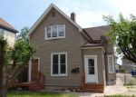 Foreclosed Home in Saint Paul 55106 660 YORK AVE - Property ID: 6311833