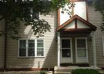Foreclosed Home in Plainville 6062 71 WHITE OAK AVE APT A3 - Property ID: 6311838