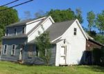 Foreclosed Home in Bowdoinham 4008 59 RIVER RD - Property ID: 6311865