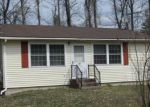 Foreclosed Home in Randolph 4346 22 CLARK ST - Property ID: 6311866