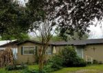 Foreclosed Home in Maurepas 70449 17534 CLINE DR - Property ID: 6311867