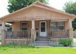 Foreclosed Home in Salina 67401 437 PUTNAM AVE - Property ID: 6311869