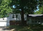 Foreclosed Home in Champaign 61821 1412 W WILLIAM ST - Property ID: 6311872