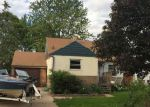 Foreclosed Home in Madison 53716 4202 MAHER AVE - Property ID: 6311931