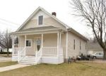 Foreclosed Home in Green Bay 54304 923 LANGLADE AVE - Property ID: 6311933