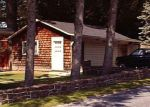 Foreclosed Home in Manchester 17345 1370 CONEWAGO CREEK RD - Property ID: 6311939