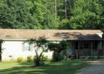 Foreclosed Home in Mansfield 30055 230 STAG RUN DR - Property ID: 6311964