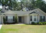 Foreclosed Home in Ladys Island 29907 6 FOLSON CT - Property ID: 6311967