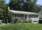 Foreclosed Home in Lake Hopatcong 7849 25 BRADY BLVD - Property ID: 6311972