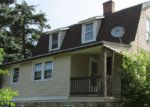 Foreclosed Home in Altoona 16602 701 SHAND AVE - Property ID: 6311981