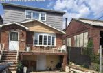 Foreclosed Home in Bayonne 7002 73 LINNETT ST - Property ID: 6312002