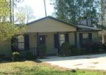Foreclosed Home in Dawson 39842 667 PINEVIEW LN NE - Property ID: 6312036