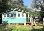 Foreclosed Home in Defuniak Springs 32435 214 LOFTIN ST - Property ID: 6312052
