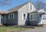 Foreclosed Home in Harrington 19952 226 CARPENTER BRIDGE RD - Property ID: 6312068