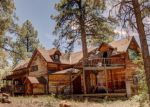 Foreclosed Home in Flagstaff 86004 6265 ROLLING HILLS LN - Property ID: 6312075