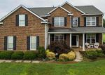 Foreclosed Home in Waxhaw 28173 1402 SKYLER DR - Property ID: 6312120