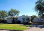 Foreclosed Home in Lubbock 79414 5001 36TH ST - Property ID: 6312183