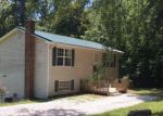 Foreclosed Home in Jefferson 30549 1174 ACADEMY CHURCH RD - Property ID: 6312191