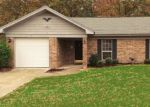 Foreclosed Home in Pooler 31322 5 HAYDENS CT - Property ID: 6312197
