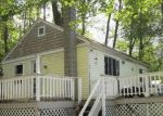 Foreclosed Home in Holland 1521 5 WILLIAMS LN - Property ID: 6312207