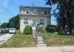 Foreclosed Home in Glenolden 19036 36 N RIDGEWAY AVE - Property ID: 6312219