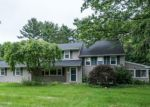 Foreclosed Home in West Chester 19382 1113 S CONCORD RD - Property ID: 6312225