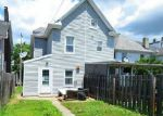 Foreclosed Home in Easton 18042 1082 W BERWICK ST - Property ID: 6312228