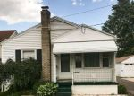 Foreclosed Home in Mansfield 44906 66 N LINDEN RD - Property ID: 6312251