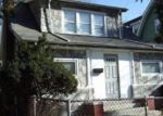 Foreclosed Home in Mount Vernon 10553 573 E 3RD ST - Property ID: 6312266
