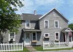 Foreclosed Home in Mechanicville 12118 23 USHERS RD - Property ID: 6312275