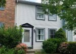 Foreclosed Home in Damascus 20872 10827 SIR BARTON CIR - Property ID: 6312289