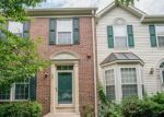 Foreclosed Home in Owings Mills 21117 207 ISINGLASS RD - Property ID: 6312293
