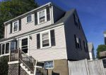 Foreclosed Home in Lynn 1905 17 ROY TER - Property ID: 6312312